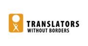 TWB-logo-1